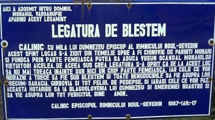 blestem-manastirea-frasinei
